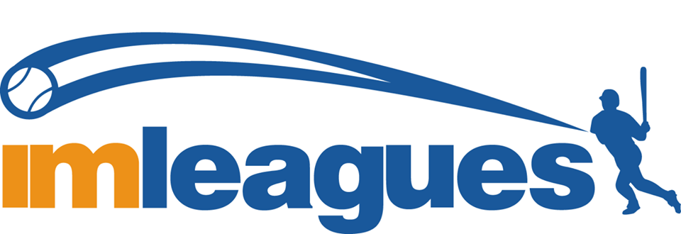 IM Leagues Logo