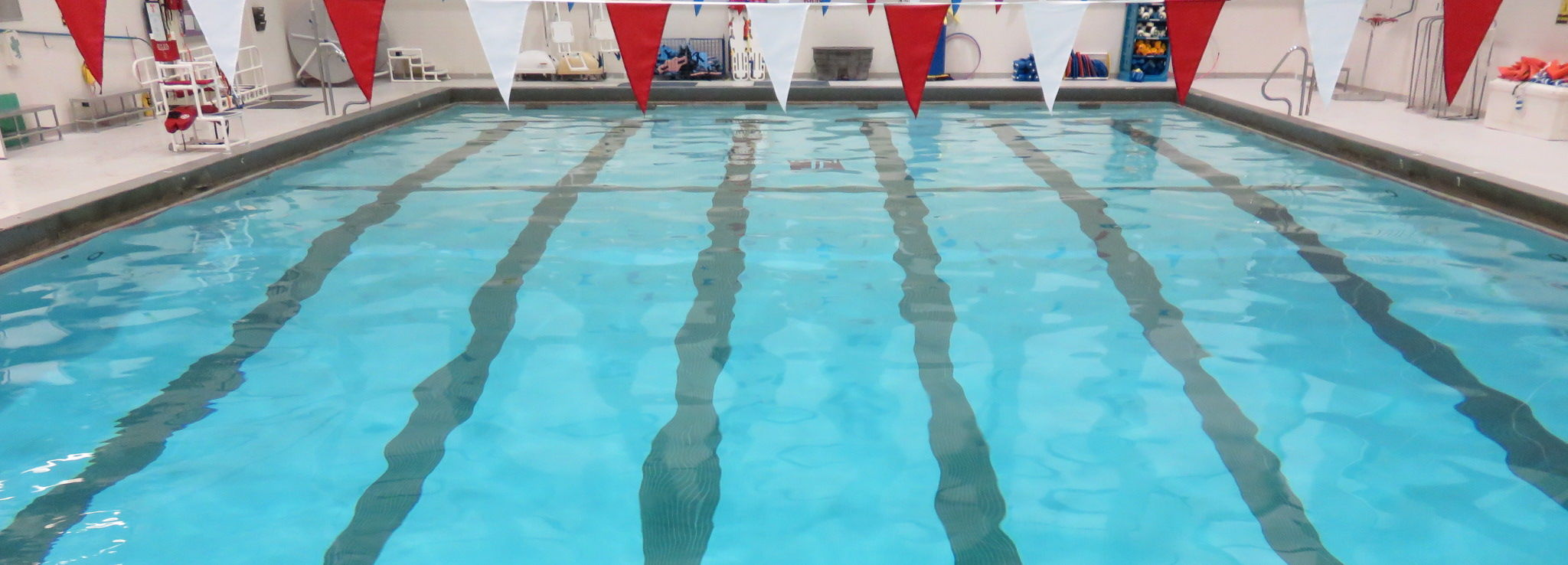 Pearson and mcgonigle halls campus recreation - Pool school 123 ...